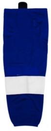 Stoneham YH Pinhole Mesh Hockey Socks